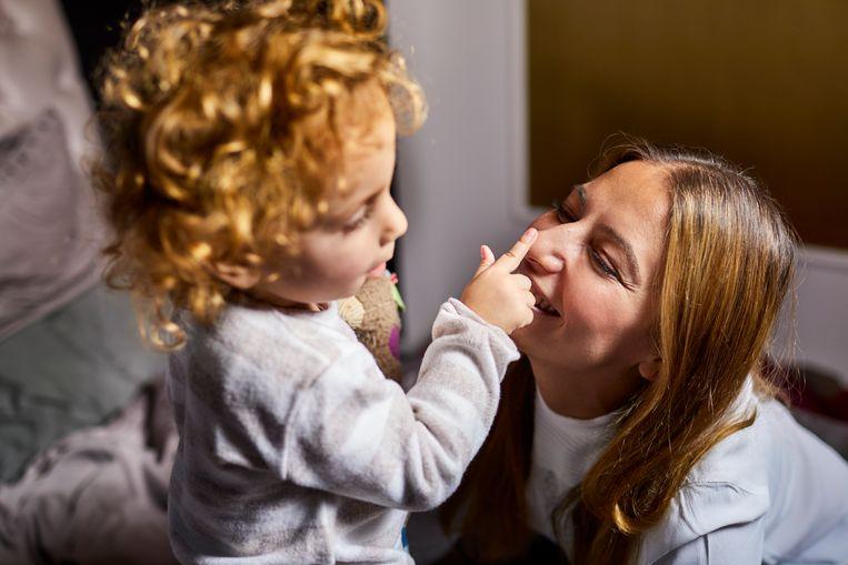 Terug op tijd naar bed: veel ouders zullen ervaren dat dat makkelijker gezegd is dan gedaan.