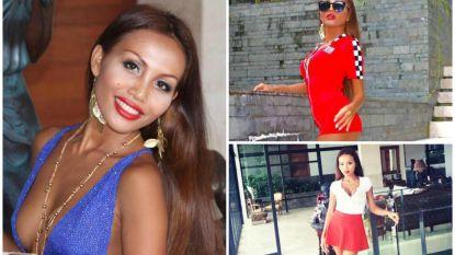 """""""Hoe een rijke westerling versieren"""": Thaise die 5.000 dates had, geeft cursus"""