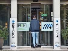 Energiebedrijf PZEM voorziet 70 miljoen verlies in 2018