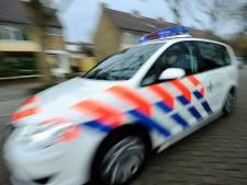 Drie gewonden door verkeersongeval Purmerend
