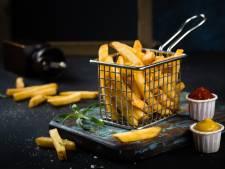 'Sterrengids' voor snackbars: 'Ons frietje wordt in verkeerd daglicht geplaatst'
