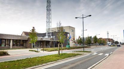 Is nieuw gemeentehuis hoge nood?