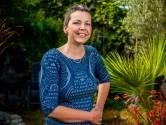 Een nieuwe bestrijdingsmethode van kanker was de redding voor Dayenne (38)