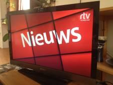 Bedelbrief RTV Slingeland stuit op weerstand in Winterswijkse politiek