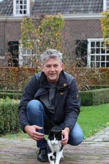 Delft voor Dummies maakt historie simpel