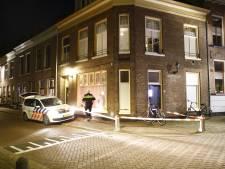 Woningovervaller blijkt man (24) uit Kampen