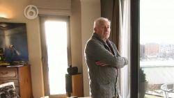 """Zieke Gerard (73) opgelicht voor 650.000 euro: """"Nu sterf ik misschien wel in armoede"""""""