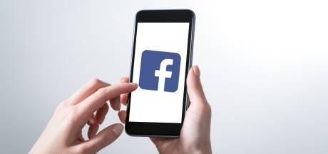 'Nieuwe app Facebook analyseert internetverkeer gebruiker'