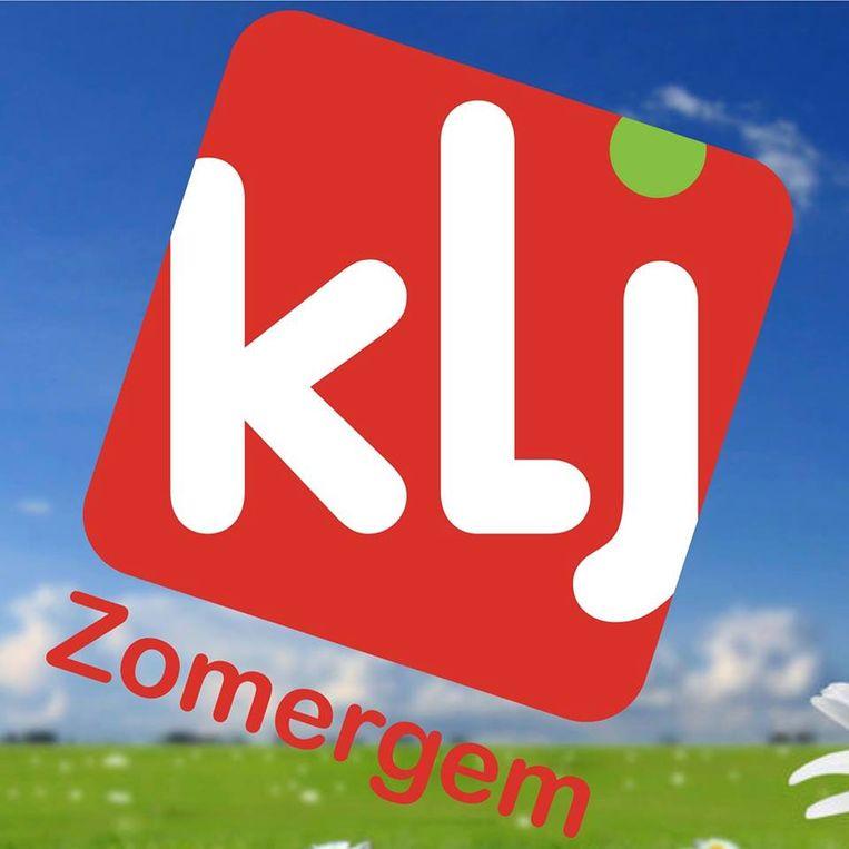KLJ Zomergem