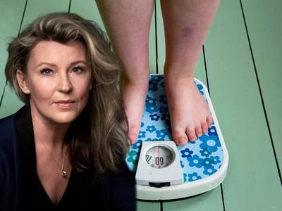 'Ik heb 'thinprivilege', maar wil toch iets zeggen over overgewicht'