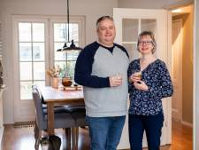 'Op deze manier is een volledig afgeloste hypotheek in zicht'