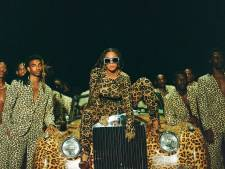 Beyoncé's Black is King is een overweldigende kijkervaring