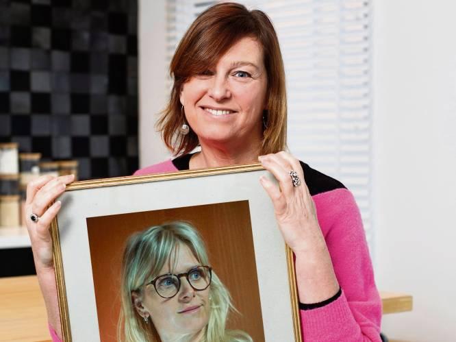 """De bloedband van Katleen en An Miller: """"Na mijn scheiding kon ik elke avond bij haar terecht"""""""