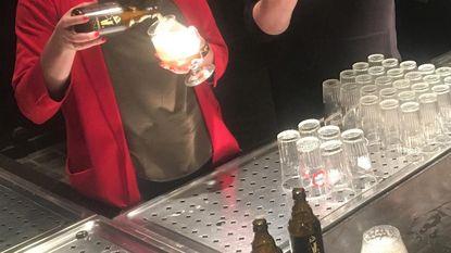 Bunker lanceert eigen bier voor 50ste verjaardag