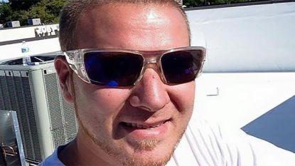 Gamer overleden na 22 uur livestreamen