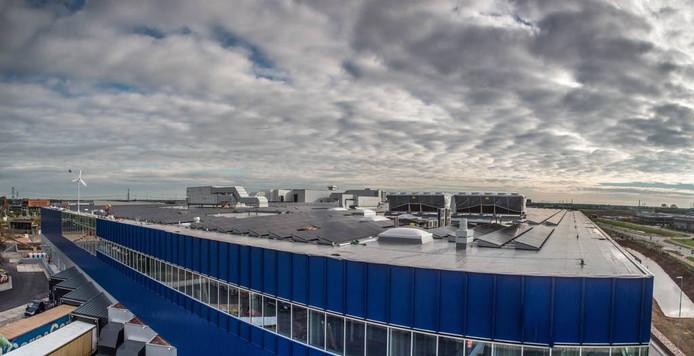Tips Hoe Overleef Je N Bezoek Aan Ikea Zwolle Destentornl