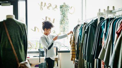 Black is the new black: 5 zwarte tassen die bij iedere outfit passen