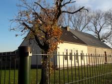 Familie Voeten mag toch in deze boerderij in Oud Gastel blijven wonen