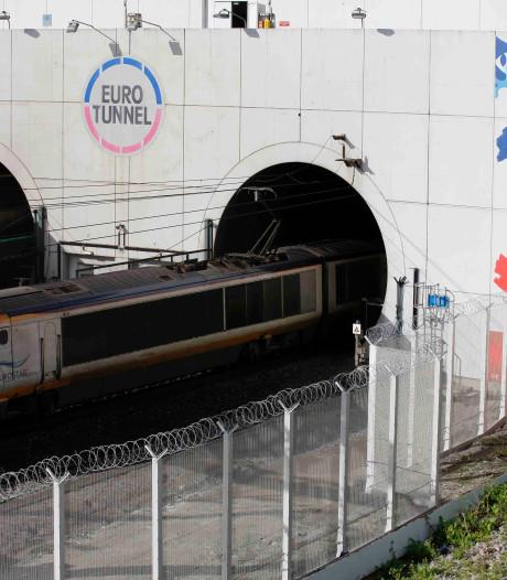 Buurt geschokt nadat echtpaar kort na elkaar overlijdt na crash bij Eurotunnel