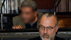 Parket wil strafpleiter vervolgen voor rol in ontsnappingspoging van drugsbaron