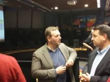 Gemeente Belangen wil op herhaling met gehalveerde CDA en D66 in Voorst