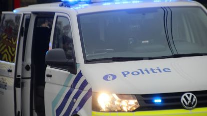 Bestuurder van aanrijding met vluchtmisdrijf in Sint-Truiden heeft zich gemeld