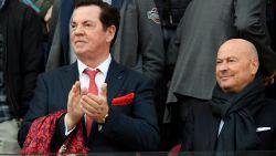 Pro League zal regels versoepelen: Financial Fair Play in de koelkast