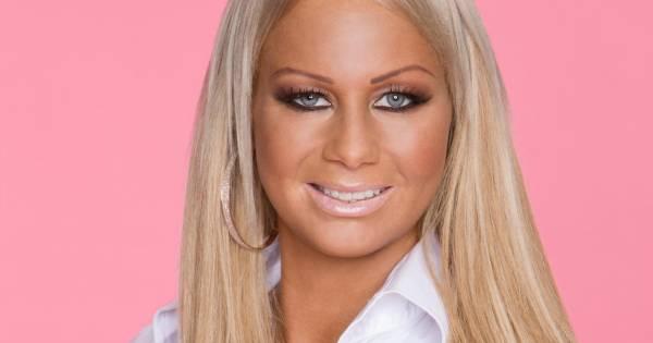 Barbie: Ik ben misbruikt door RTL, Warner Bros en mijn ...