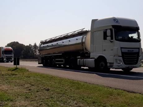 Kamerleden over hoe verder met de A12: van 'extra rijstroken' tot 'sneltrein' tot 'voorlopig niets doen'