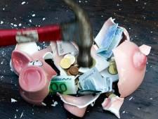 Gorinchem neemt 'goudzoeker' in dienst om Europese subsidies te vinden