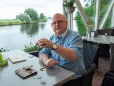 Valsemuntersbende van Anthonis van Eembrugge vervalste honderdduizenden guldens