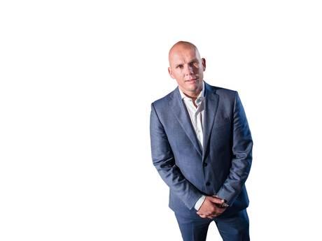 Jan van Halst: 'We hebben vertrouwen in deze spelers'