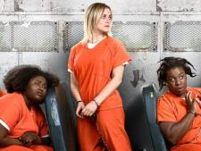 Orange is the New Black stopt na zeven seizoenen