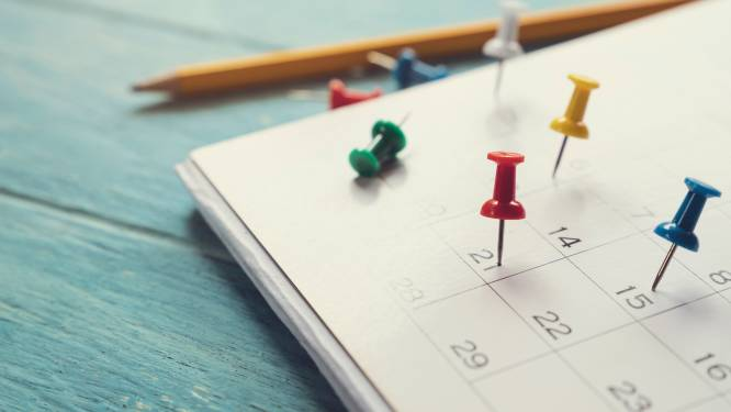Wat met je verlof in 2021: krijg je evenveel vakantie als je tijdelijk werkloos was? Mag je baas je verplichten om nu al je vakantie in te plannen? Al je vragen beantwoord
