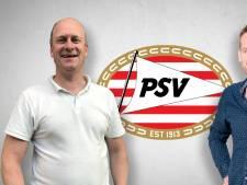 Clubwatchers: 'Het past niet bij het karakter van Van Bommel om zelf op te stappen'
