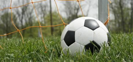 Corona dwarsboomt competitiestart van Heusdense voetbalclubs