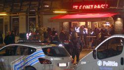 Na het stadionverbod, het Grote Marktverbod: amokmakers mogen plein niet op tijdens eindejaarsfeest