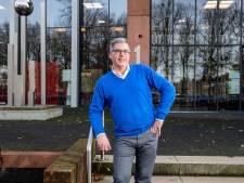 Wethouder Twenterand schetst zwart scenario door abonnementstarief voor 'Wmo'ers'