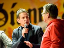 Komst nieuw stadion mislukt: bestuur en directeur Helmond Sport stappen op