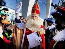 Druk programma voor Sinterklaas in Rivierenland