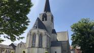 Bijna 1 miljoen euro voor spoedrenovatie Sint-Martinuskerk