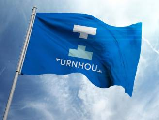 POLL: Wat vind jij van het nieuwe logo van Turnhout?