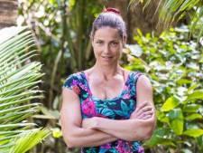 """Marie explique les raisons de son départ précipité de """"Koh-Lanta"""""""
