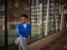 Zangeres Ntjam Rosie brengt met gloednieuw album ode aan familie en vrienden