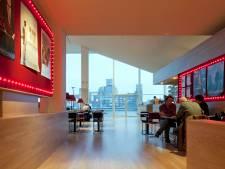 Spaanstalig filmfestival breidt uit naar Rotterdam