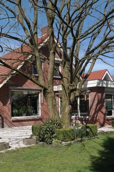 Stel uit Den Ham is al 5 jaar uit elkaar maar zit nog altijd met onverkoopbare woning