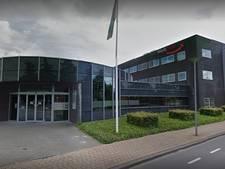 Sociale Dienst Steenwijkerland krijgt acht ton extra