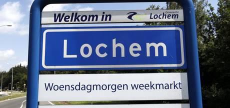 Ondernemers dorpen: 'Alles draait om Lochem-stad'