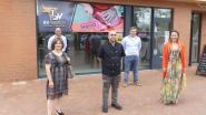 Deinze Winkelstad verwelkomt nieuwe handelaars: van stijlvolle tweedehandskledij tot Egyptische lekkernijen