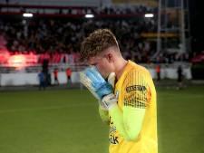 Willem II gewaarschuwd: vijf Nederlandse blamages in de EL-kwalificatie